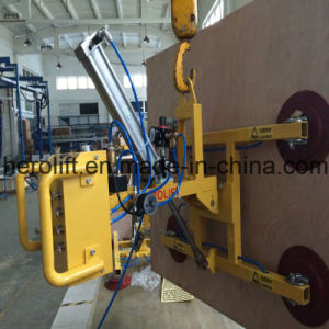 Glass Vacuum Lifter in Superior Quality/ Vacuum Glass Lifter pictures & photos