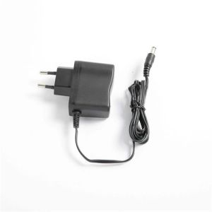 10.8V 0.35A LiFePO4 Battery Charger pictures & photos