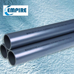 Newest Products Pressure Water Supply Pipes