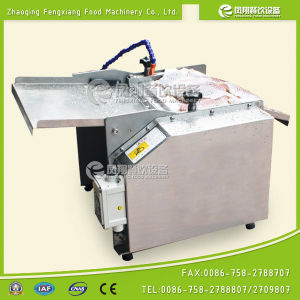 China fish skinner fish skin peeling machine china fish for Skin it fish skinner