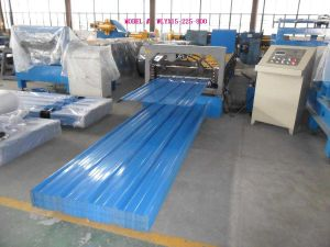 The Wall Roll Forming Machine pictures & photos