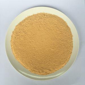 Amino Moulding Plastic Powder Urea Moulding Compound pictures & photos