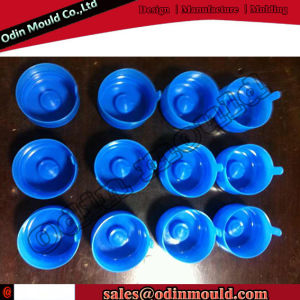 Injection Mould 5 Gallon Cap for Plastic Water Bottle pictures & photos