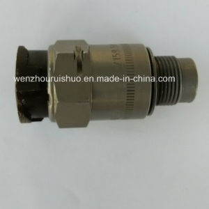 215950004102 Speed Sensor Use for Scania pictures & photos