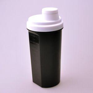 500-700ml tritan water bottle, plastic sport bottle tritan material, wholesale tritan plastic water bottle pictures & photos