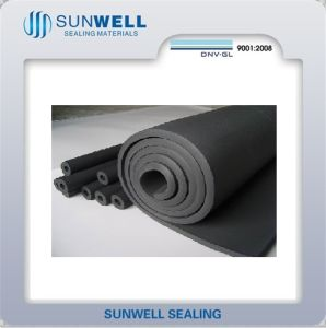 Good Price Rubber Sheet pictures & photos