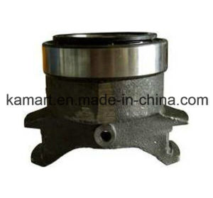 Truck Clutch Release Bearing Rdl 1317 /1655287 /Vkc4706 for Volvo pictures & photos