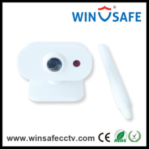 Projector Equipment Infrared Portable Interactive Whiteboard pictures & photos