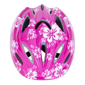 Quality Protective Child Bicycle Helmet