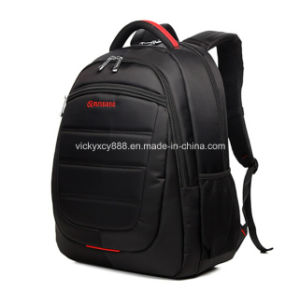 Maideng Business Travel Laptop Bag Computer Backpack Notebook Bag (CY8962) pictures & photos
