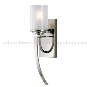 Modern Metal Walllight for Wholesale (C018-1W) pictures & photos