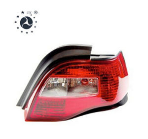 Auto Spare Parts Tail Light Lamp for Daewoo Cielo Nexia 2008 E3150021 pictures & photos