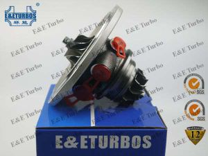 Rhf4V Chra /Turbo Cartridge for Turbo Vj30 Premacy / 626 Ditd / 6 Ditd Mzrcd Water Cooled pictures & photos