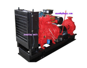 Soundproof Electric Generator for Poultry House Which with No Power of Electricity pictures & photos
