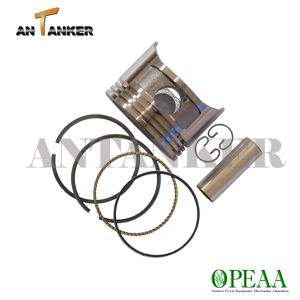 Motor Parts Piston Ring for Honda Engine pictures & photos