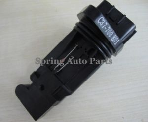 Air Flow Sensor for Nissan 22680-4m511 22680-6n21A 22680-6n201 5-Pin pictures & photos