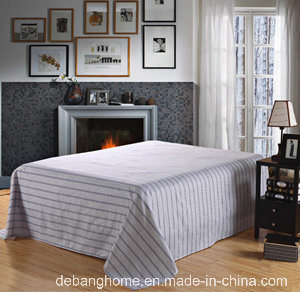 Hot Sell Beautiful Bed Sheet Sets pictures & photos