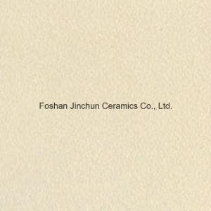 Sarsen Style 600*600 Ceramics Rustic Tile pictures & photos