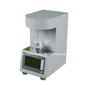GDZL-503 Automatic Liquid Tension Meter pictures & photos