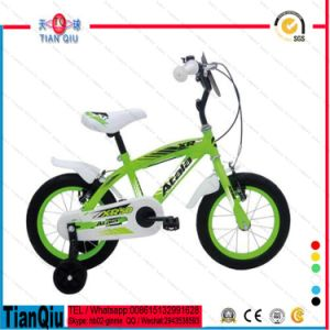 Kids Running Bike Germany New Model Fashion Children Bicycle pictures & photos
