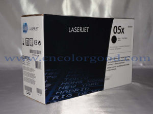 05X 505X Toner Cartridge for Printer P2030 P2050 P2055 Direct Buy China pictures & photos