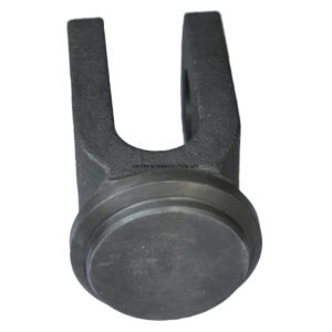 Hydraulic Cylinder Rod End pictures & photos