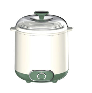 Electric Yogurt Maker pictures & photos
