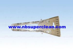 Window Best Car Plastic Ice Scraper (CN2141) pictures & photos