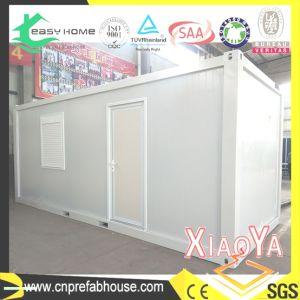 Prebuilt Durable Modified Container House pictures & photos