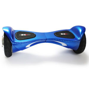 8 Inch Samsung Battery Skywalker Board Hoverboard