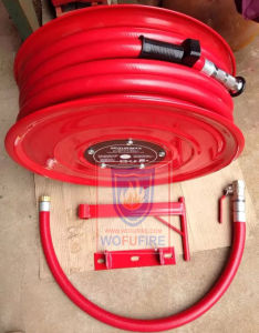 1 Inch Swing Fire Hose Reel pictures & photos