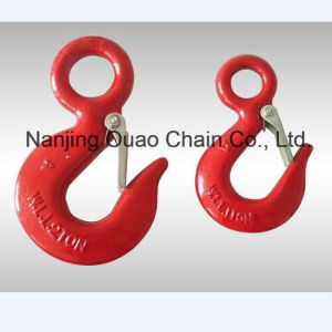 S3120n Eye Hook for Chain