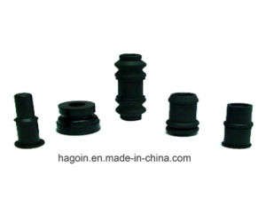 Qingdao Customized Sleeve Rubber Products pictures & photos