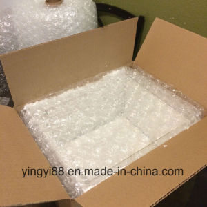 Custom Plastic Acrylic Shoe Cover Dispenser pictures & photos