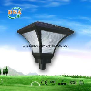 Electrodeless Lamp Garden Light pictures & photos