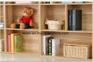 Decoration Wall Cabinet for Living Room pictures & photos