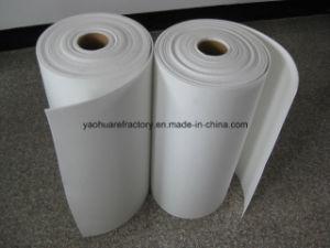 Rcf Ceramic Fiber Paper Sealing 1400c High Temperature pictures & photos
