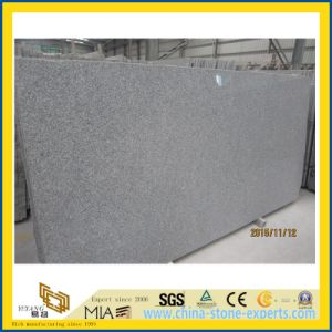 New Order G603 Padang Crystal White Granite for Kitchen Top pictures & photos