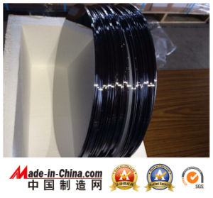 Silicon Wafer Substrate Oriented Silicon Wafer Orientation pictures & photos