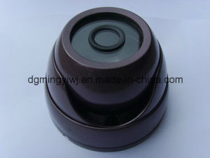 Aluminum Die Casting for Camera Parts with High Quality Guaranteed Made in Chinese Factory pictures & photos