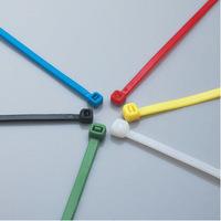 Wholesale Nylon 66 Self-Locking Wire Cable Ties Zip Ties