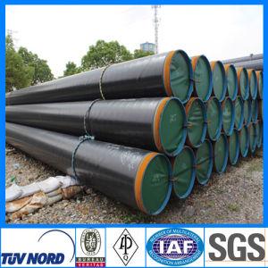 High Quality Bitumen Coating Pipe (KL-CAT004)