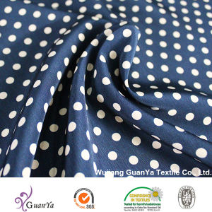 Peach Skin Fabric for Garment pictures & photos
