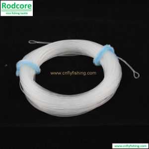 Hot Selling Clear Fly Fishing Line pictures & photos