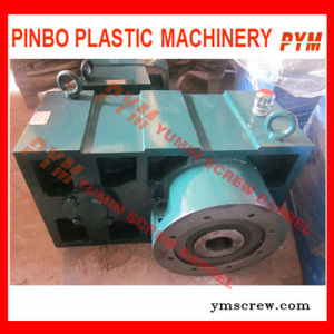 Zlyj315 Gearbox for Extruder pictures & photos