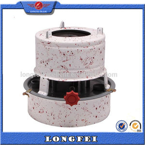Longfei Latest Product Kerosene Cooking Stove for Camping Use pictures & photos