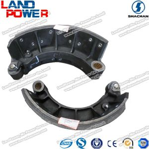 Brake Shoe Assy/Dz9112340060/Shacman Brake Shoes