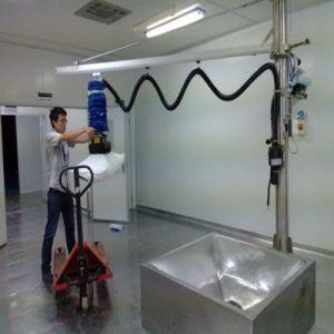 Vacuum Tube Lifter/Vacuum Lifter /Bag Lifter 2016 New Atex. pictures & photos