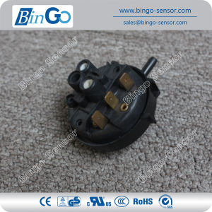 Air, Washing Machine Pressure Switch pictures & photos