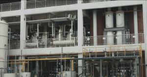 2 Hydroxyethyl Methyl Acrylate 2-Hema CAS No. 868-77-9 Hickory pictures & photos
